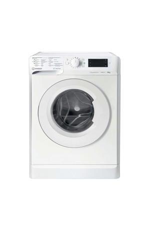MTWE 81483 W BE wasmachine