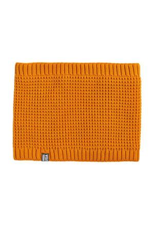 colsjaal oranje