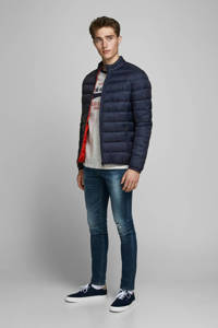 JACK & JONES ESSENTIALS jas marine, Marine