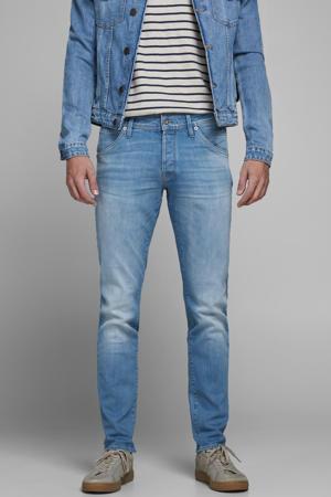 slim fit jeans Glenn light denim