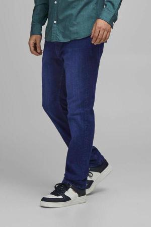 slim fit jeans dark denim