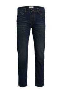PRODUKT regular fit jeans dark denim, Dark denim