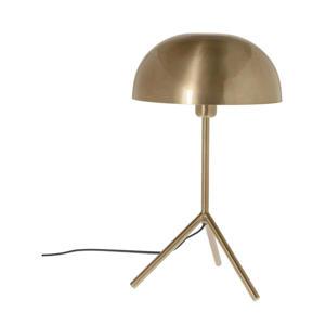 tafellamp Fre