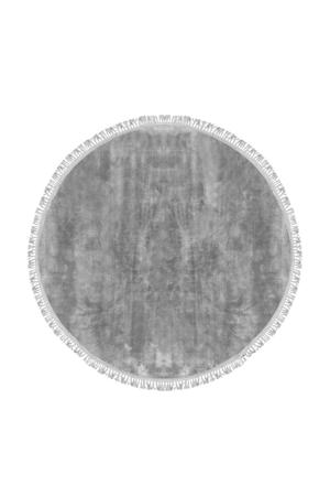 vloerkleed Carter  (Ø240 cm)