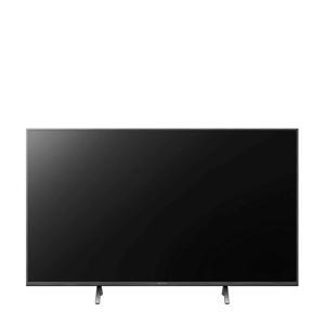 TX-49HXW904 4K Ultra HD TV