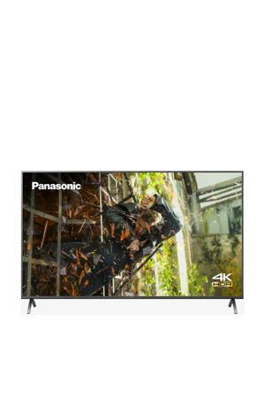 TX-65HXW904 4K Ultra HD TV