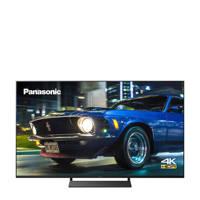 Panasonic TX-65HXW804 4K Ultra HD TV, 65 inch (165 cm)