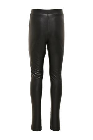 legging Cool zwart