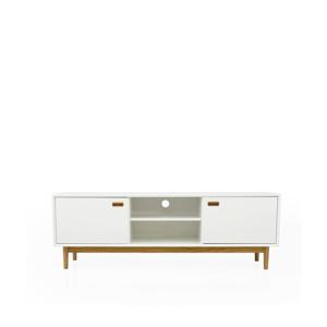 tv-meubel Svea