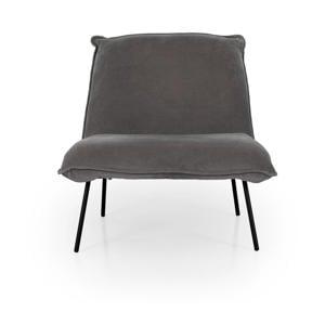 fauteuil Joey