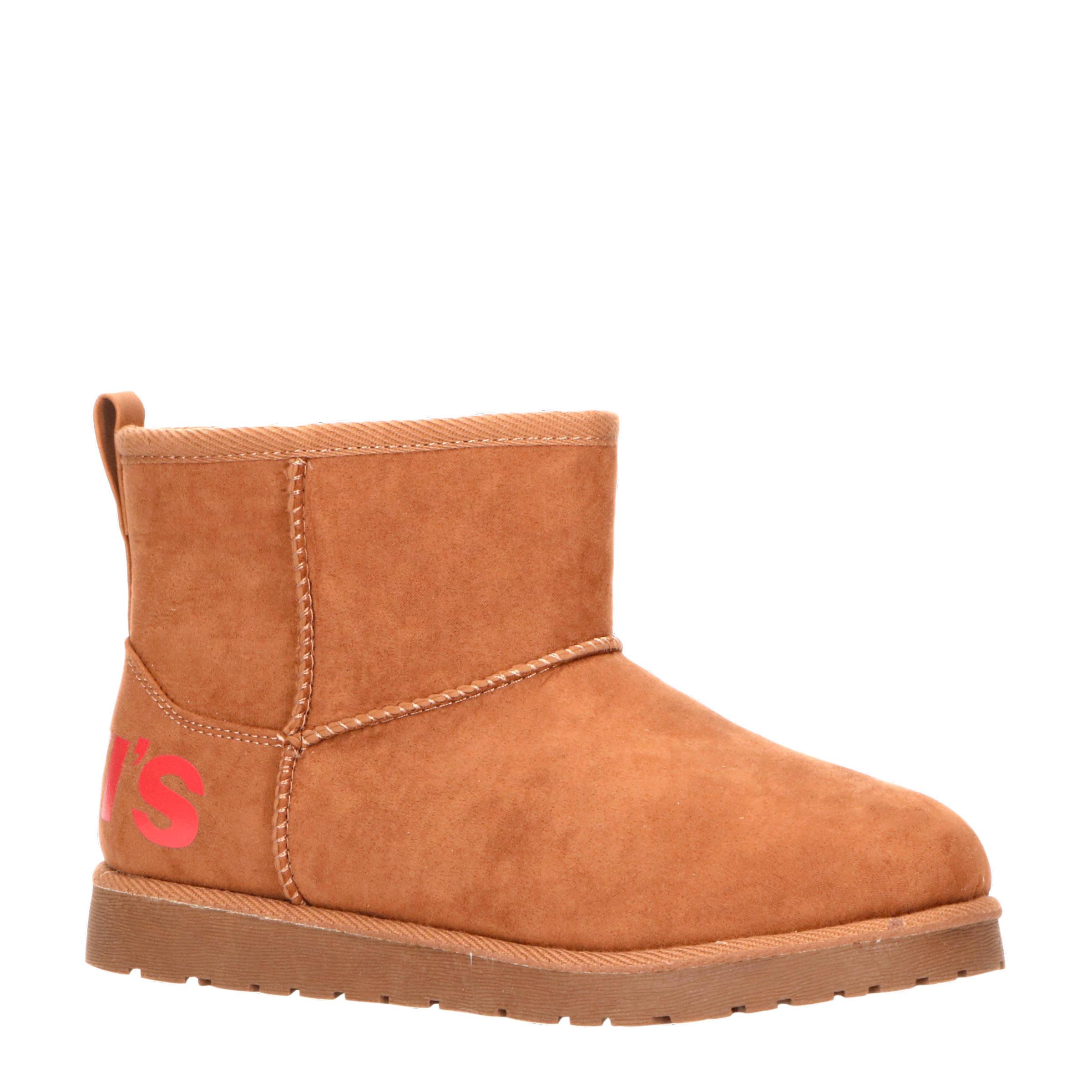 Kinderschoenen voor meisjes kopen Vind jouw Kinderschoenen