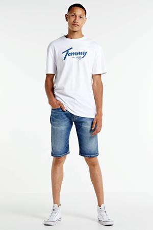 loose fit jeans short 1a5 devi mid bl com