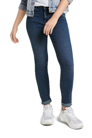 skinny jeans Nela dark denim