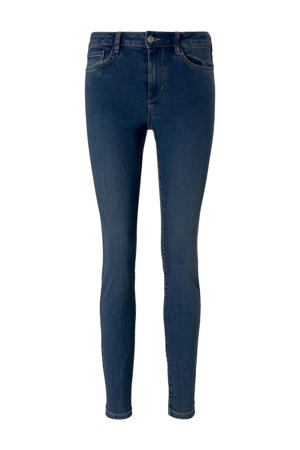 skinny jeans dark denim