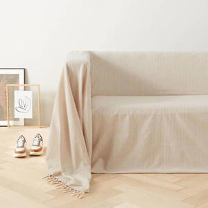 grand foulard Bonnie (275x275 cm)