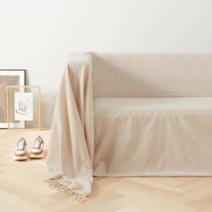 grand foulard Bonnie (350x275 cm)