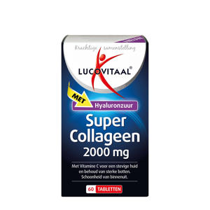 Collageen Super 2000mg