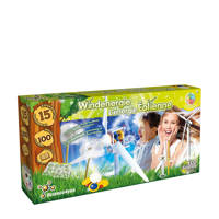 Science4You ECO Science Windkracht Science4You