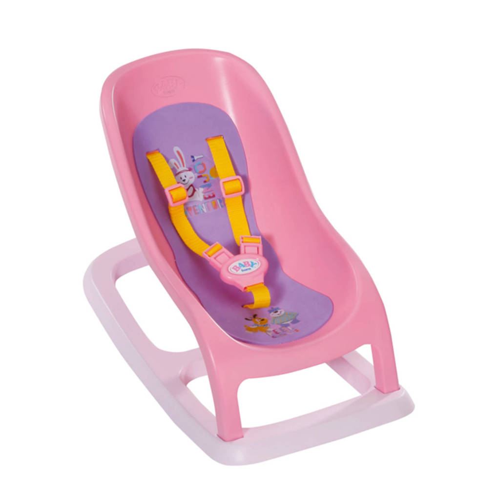 BABY born  BABY born Bouncing Chair