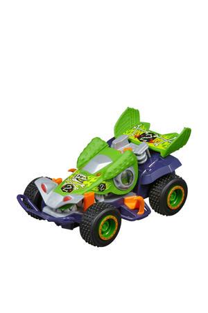 Auto Nikko Extreme Action Mega Monster