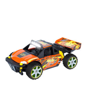Auto RC Race Buggies Hyper Blaze
