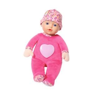 Pop Nightfriends For Babies Baby Born 30 cm