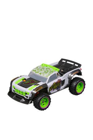 Auto RC Pro Trucks Let`s Race #7