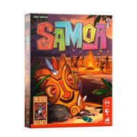 999 Games Samoa kaartspel