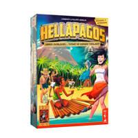 999 Games Hellapagos bordspel