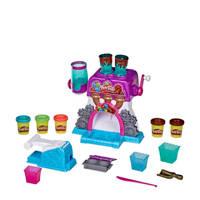 Play-Doh Snoepfabriek