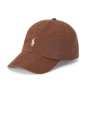 pet CLS SPRT CAP bruin