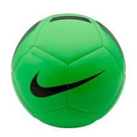 Nike   Pitch Team Football groen maat 5, Groen