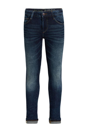 super skinny fit Blue Ridge jeans stonewashed