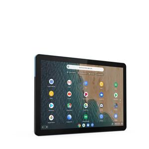 IdeaPad Duet 10.1 inch Full HD chromebook (128 gb)