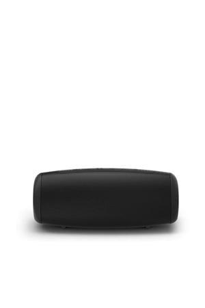 portable speaker TAS5305/00