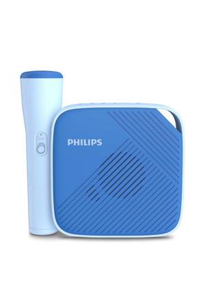 portable speaker TAS4405N/00