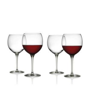 wijnglas Mami (set van 4)
