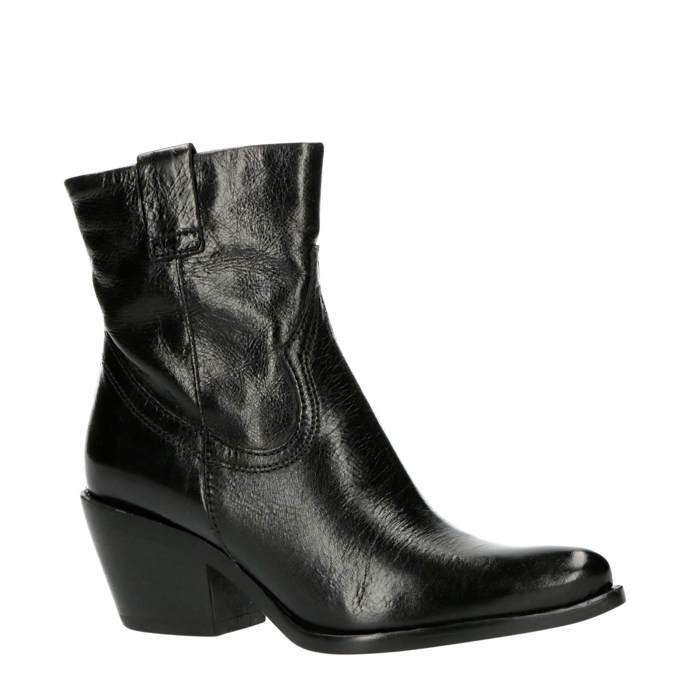 Mjus laarzen voor dames kopen Vind jouw Mjus laarzen voor