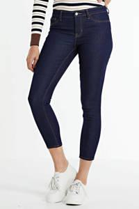 GAP slim fit jeans dark rinse, Dark Rinse