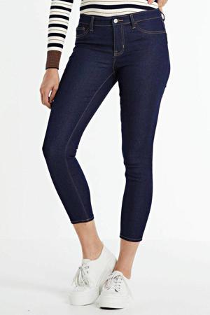 slim fit jeans dark rinse