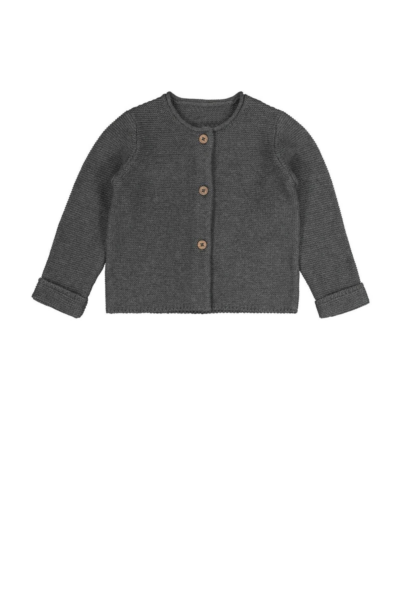 jongens truien en vesten grote collectie HEMA
