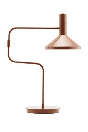 tafellamp Desk