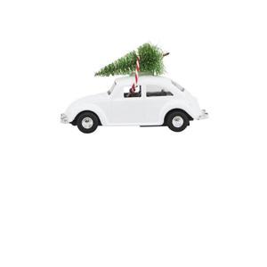 kerstdecoratie Mini