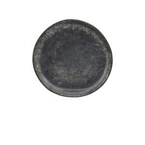 gebaksbord Pion (Ø16,5 cm)