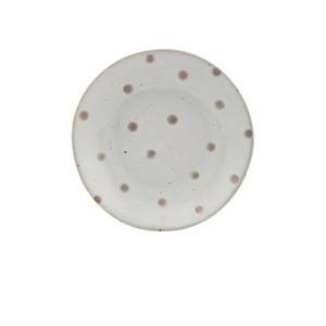 gebaksbord  Dots (Ø15,7 cm)