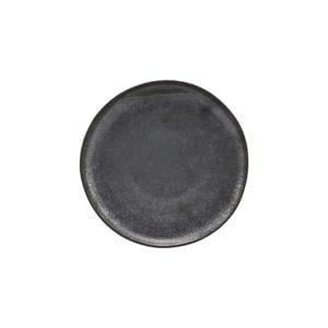 ontbijtbord Pion (Ø21,5 cm)