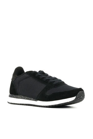 Ydun Fifty  sneakers zwart