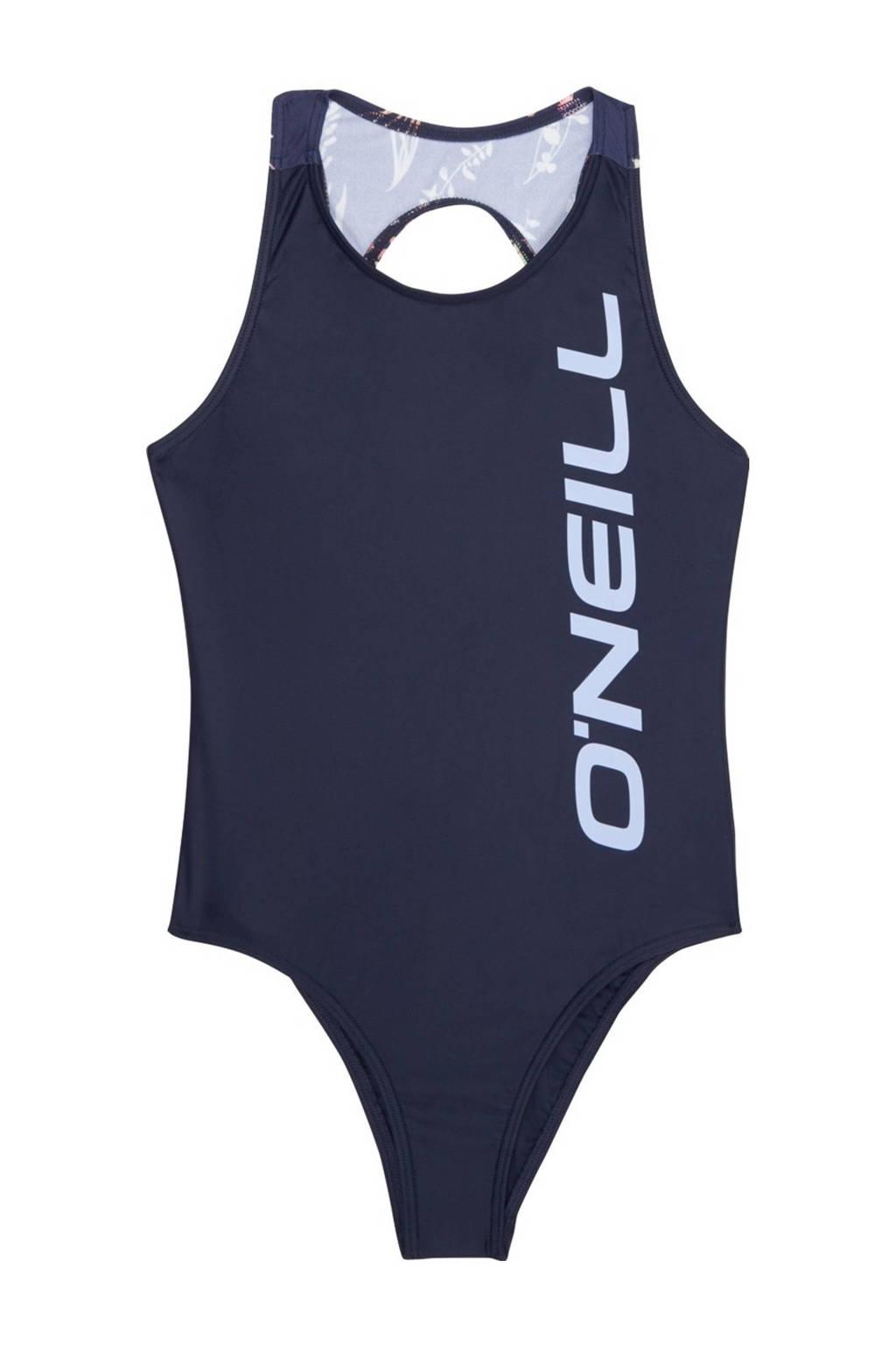 O'Neill badpak Sun & Joy donkerblauw, Blauw