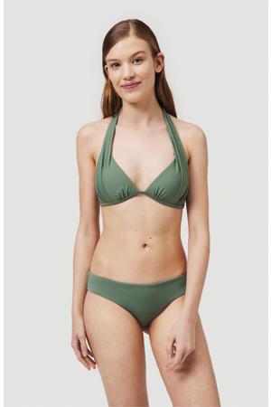 brazilian bikinibroekje Maoi groen