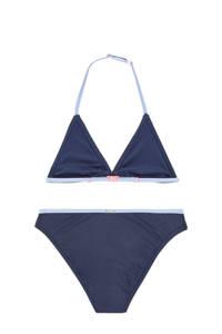 O'Neill triangel bikini Essential donkergrijs, Donkergrijs